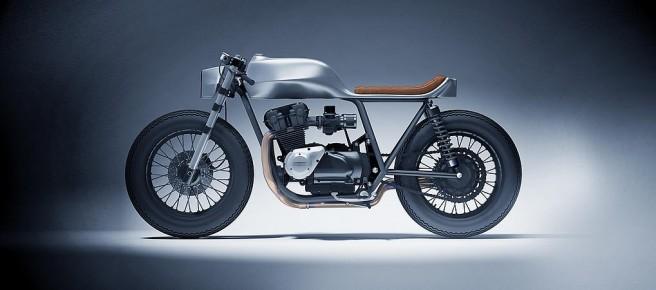 Honda-CB1100-par-Dimitri-BEZ-desig-moto-designer-piston-and-oil-effronte-05