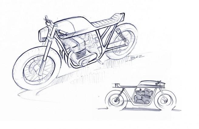 Honda-CB1100-par-Dimitri-BEZ-desig-moto-designer-piston-and-oil-effronte-06