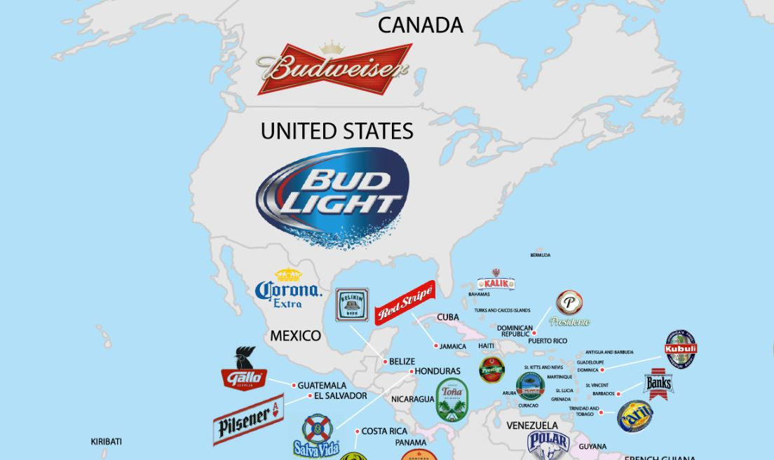 Les-bières-les-plus-consommées-dans-le-monde-sous-forme-d'illustration-vinepair-effronte-illustration-amérique-du-nord.jpg