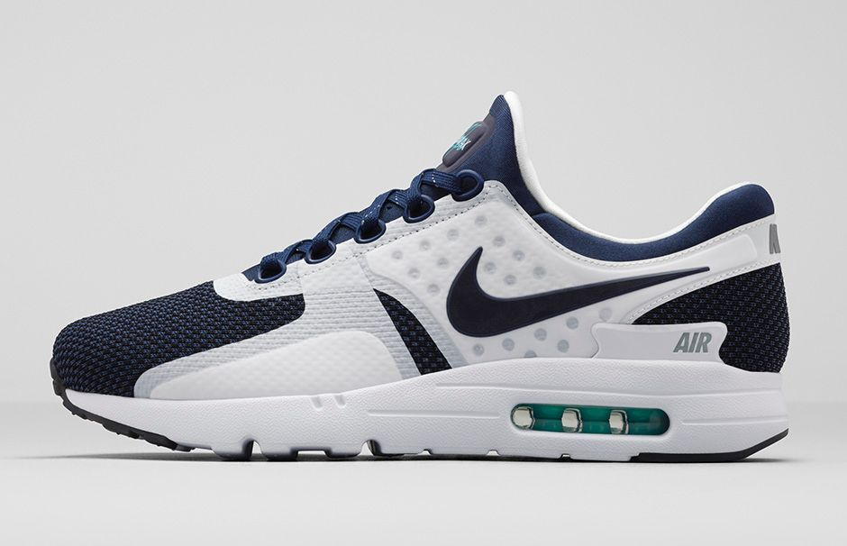 nike air max 2015 prix tunisie