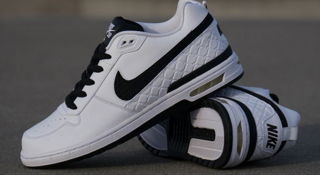 Nike Original SB Signature Paul Rodriguez