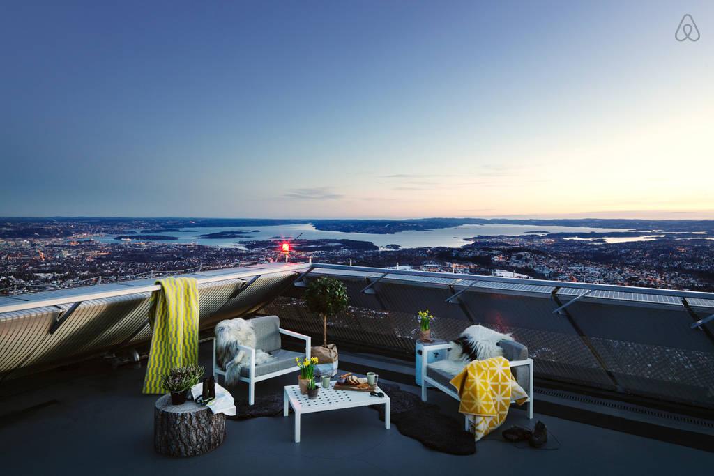 Penthouse-sur-piste-de-saut-ski-Oslo-Norvège-architecture-design-effronte-01