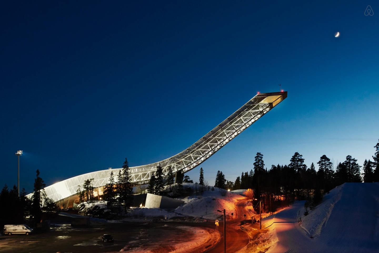 Penthouse-sur-piste-de-saut-ski-Oslo-Norvège-architecture-design-effronte-03