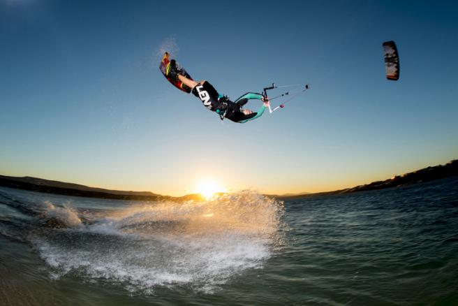 ruben-lenten-kitesurf-freestyle