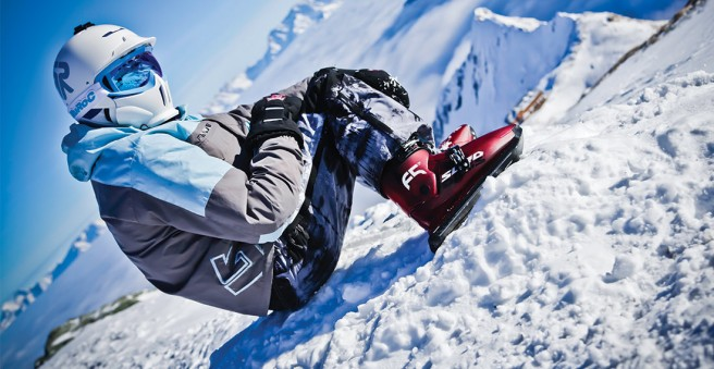 andrei-lavrov-sled-dog-snowskate-effronte-01_mini
