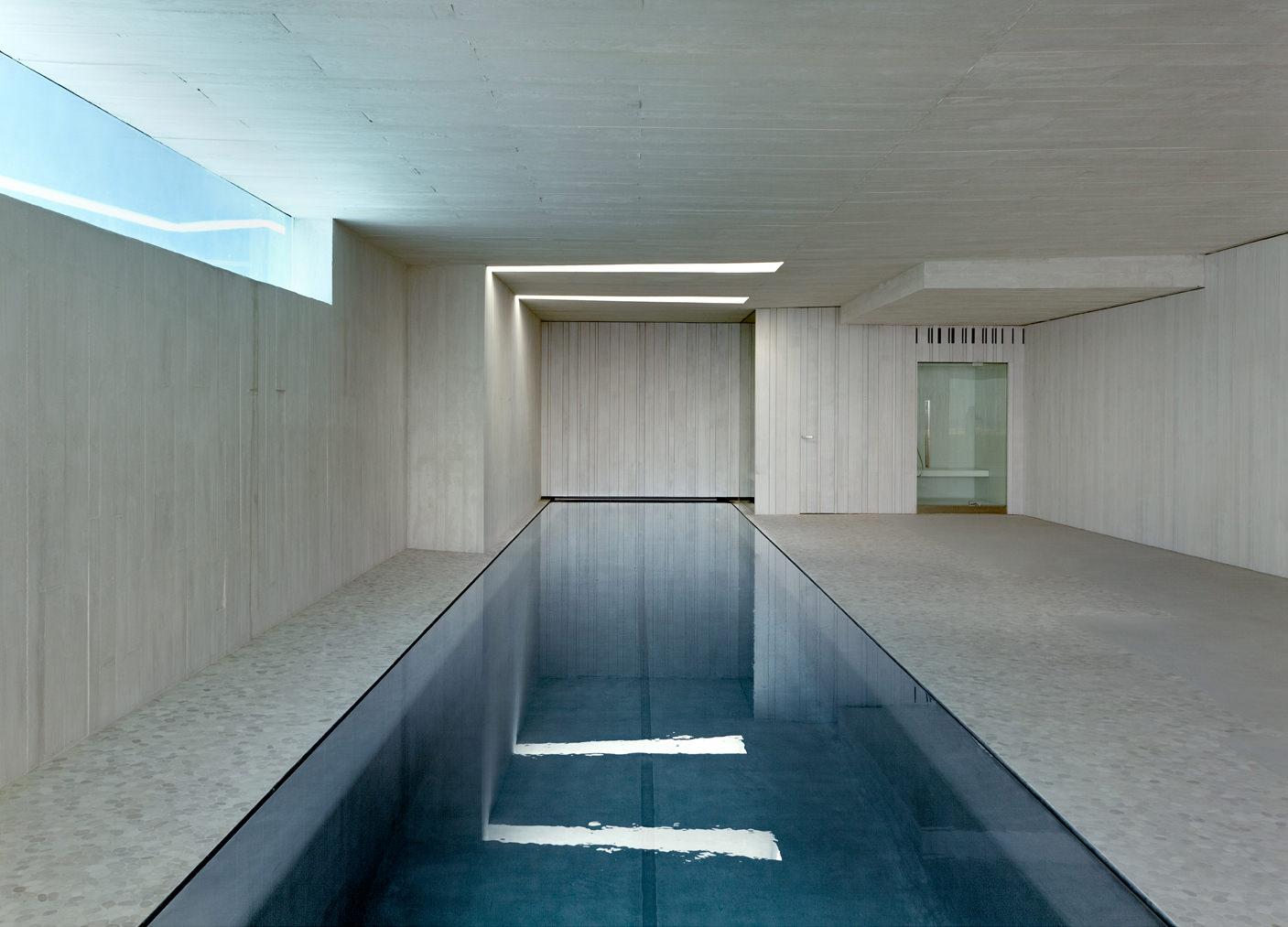 casa-sardinera-javea-alicante-ramon-esteve-design-architecture-effronte-03