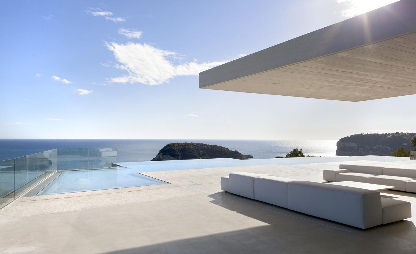 casa-sardinera-javea-alicante-ramon-esteve-design-architecture-effronte-04