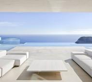 casa-sardinera-javea-alicante-ramon-esteve-design-architecture-effronte-05