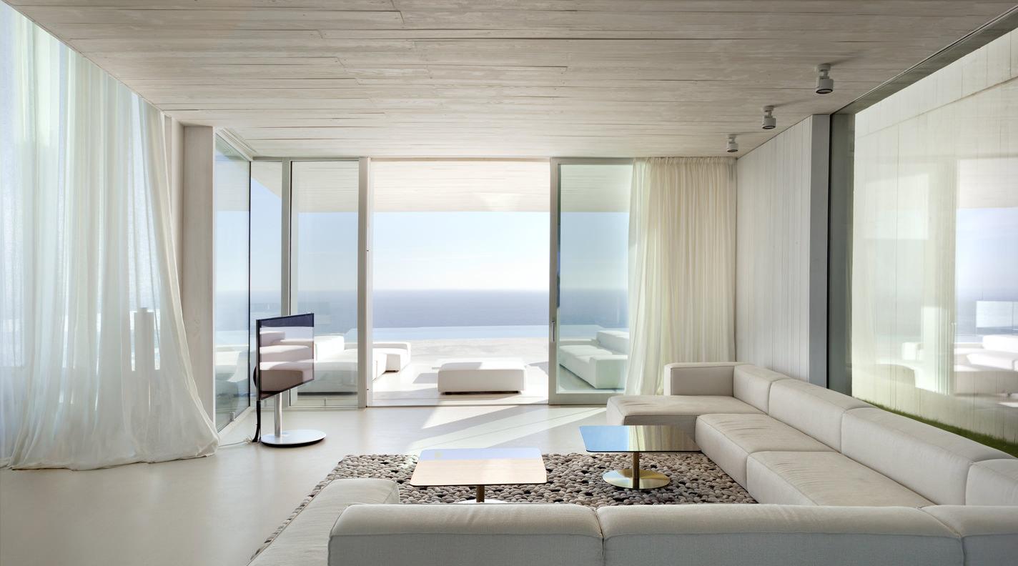 casa-sardinera-javea-alicante-ramon-esteve-design-architecture-effronte-06