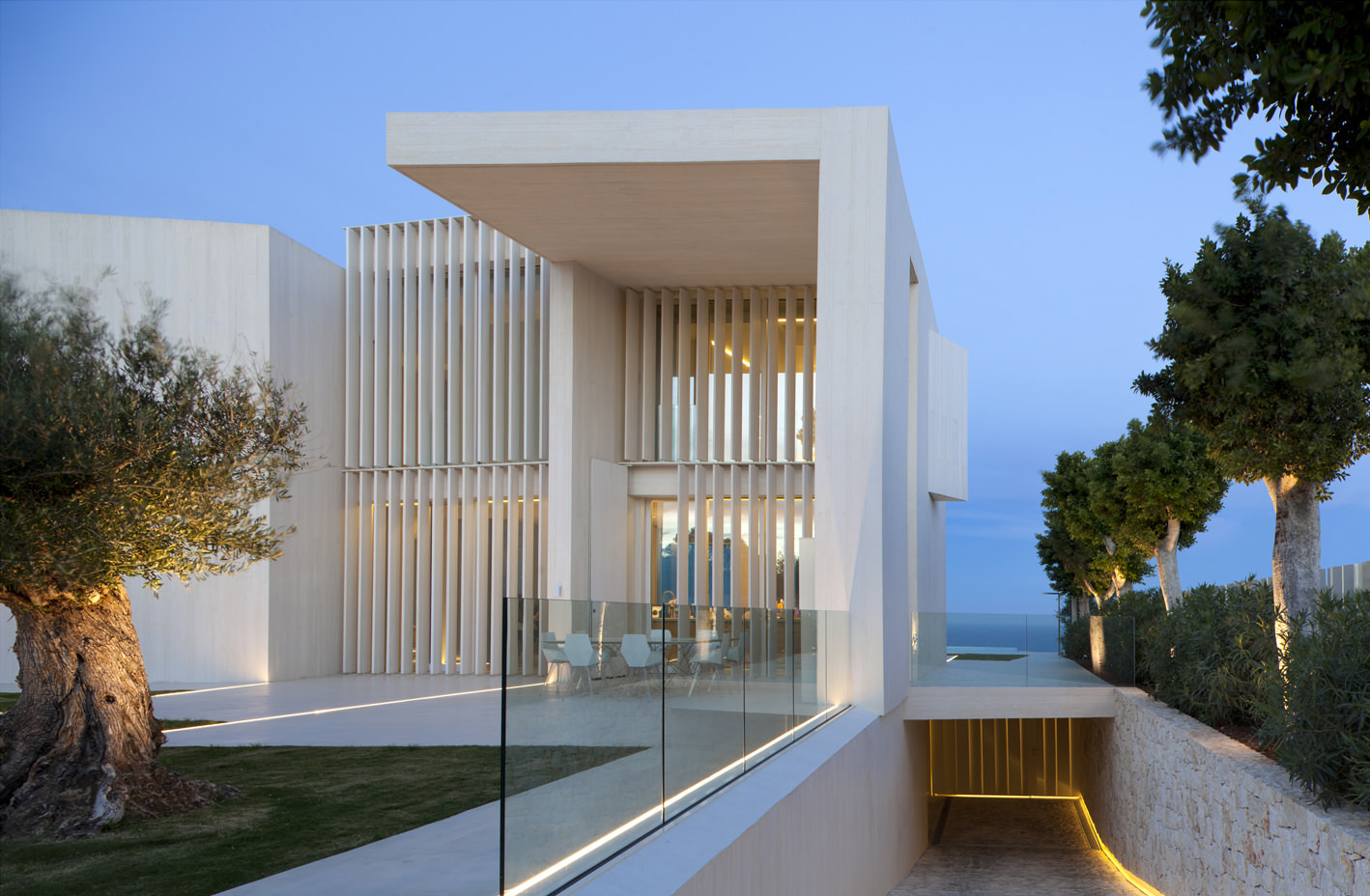casa-sardinera-javea-alicante-ramon-esteve-design-architecture-effronte-07