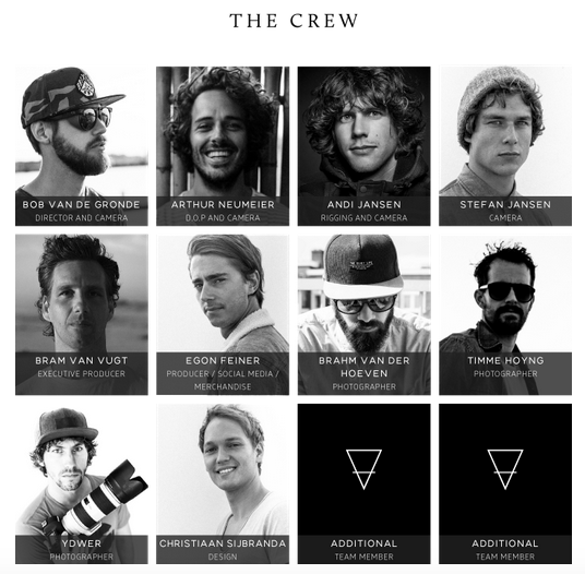 crew-chapter-one
