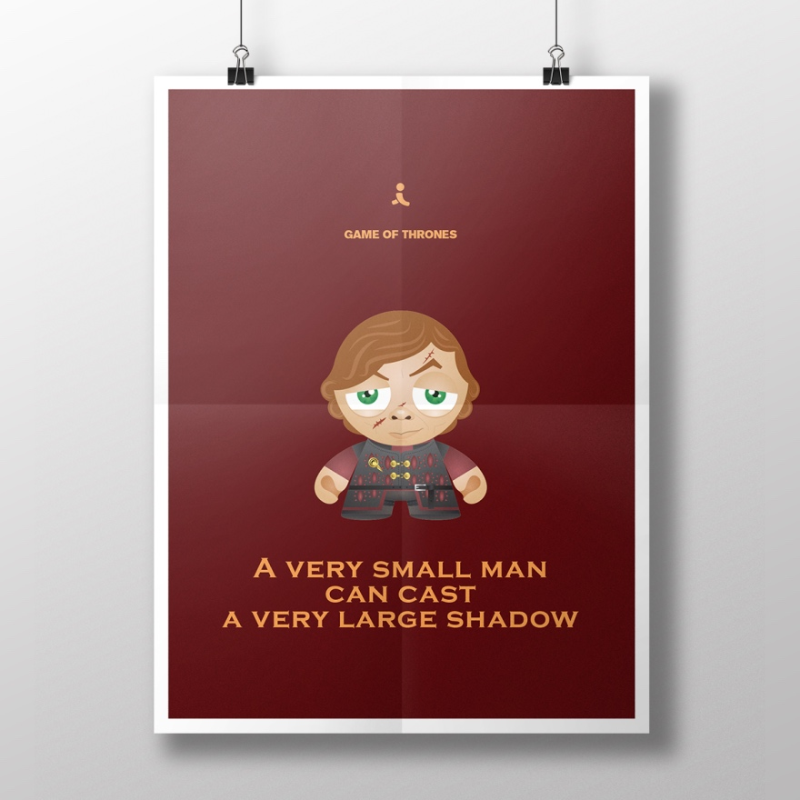 indicius-luciano-laborde-illustrations-cartoon-avatar-Games-of-throne-effronte