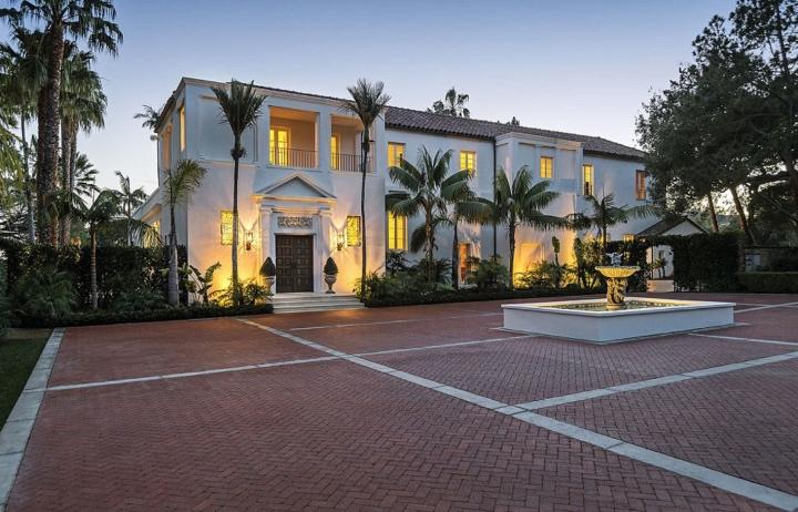 la-maison-de-tony-montana-dans-scarface-est-a-vendre-35-millions-de-dollars-04