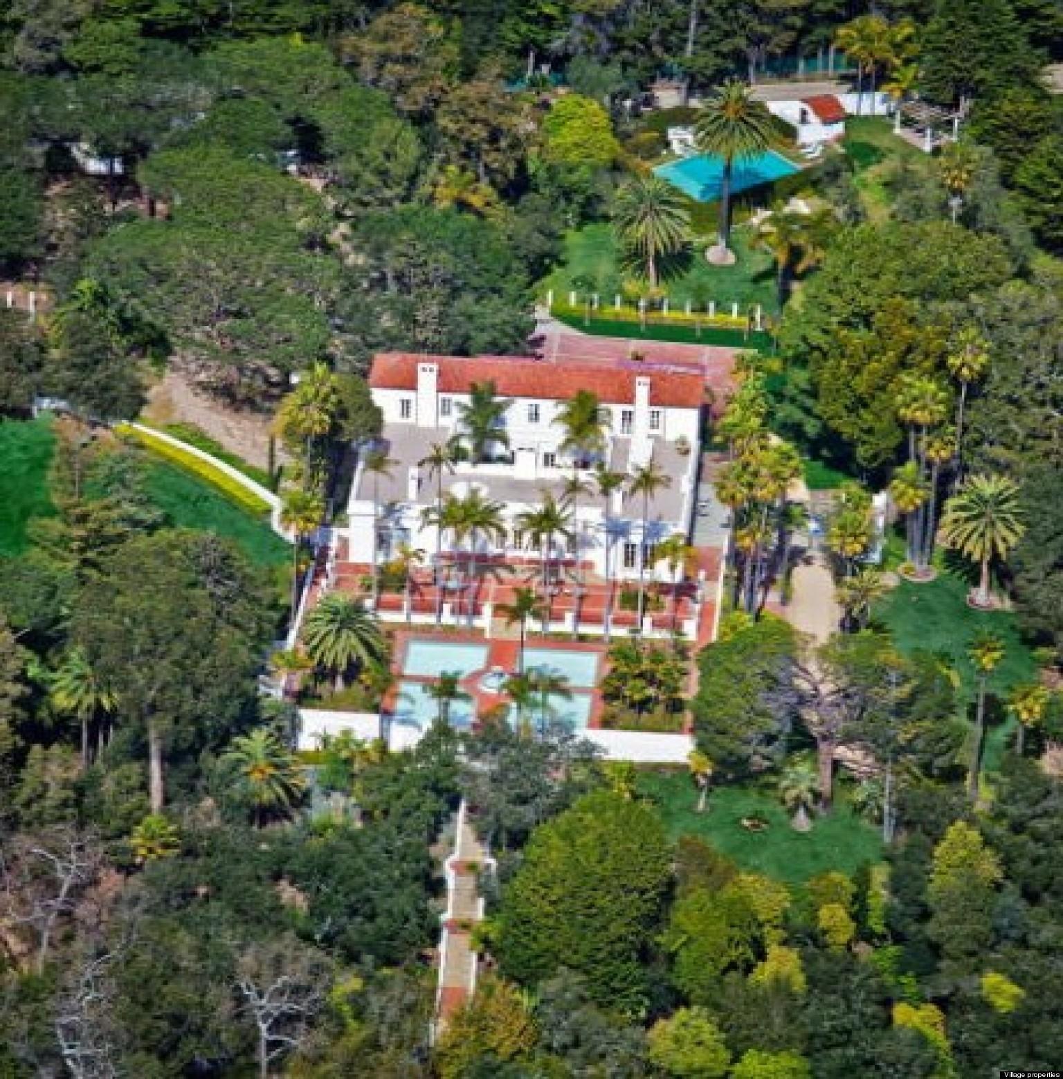 la-maison-de-tony-montana-dans-scarface-est-a-vendre-35-millions-de-dollars-06