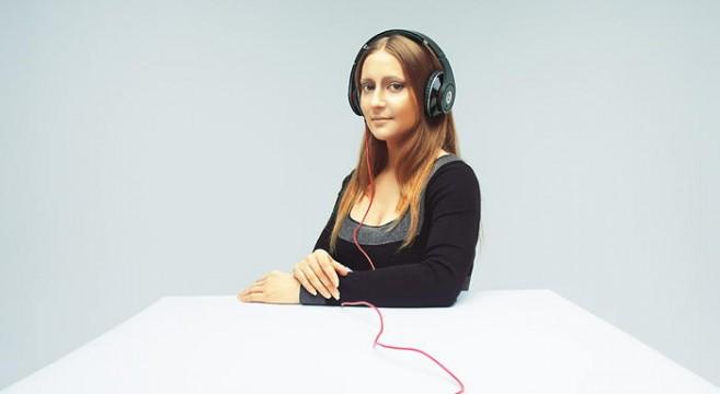 le_rendez-vous_musical_mona_listens