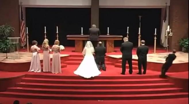 les-10-plus-gros-fail-lors-de-mariages-drôle-epic-fails-effronte