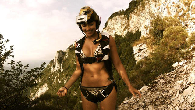 roberta-mancino-bikini2