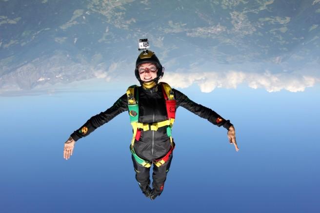 roberta-mancino-salto-base (1)
