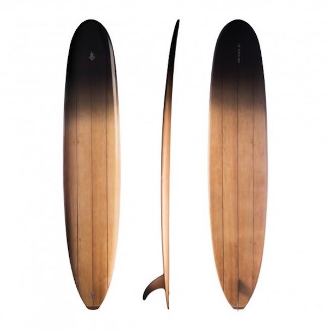 surf-longboard-étui-octovo-01