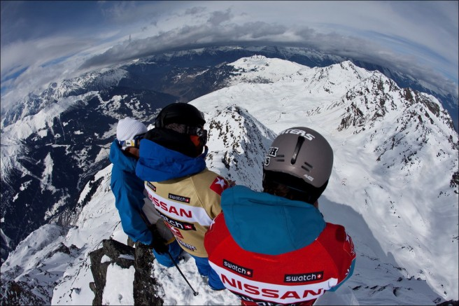 thovex-holmes-and-de-le-rue-at-the-xtreme-verbier-2010