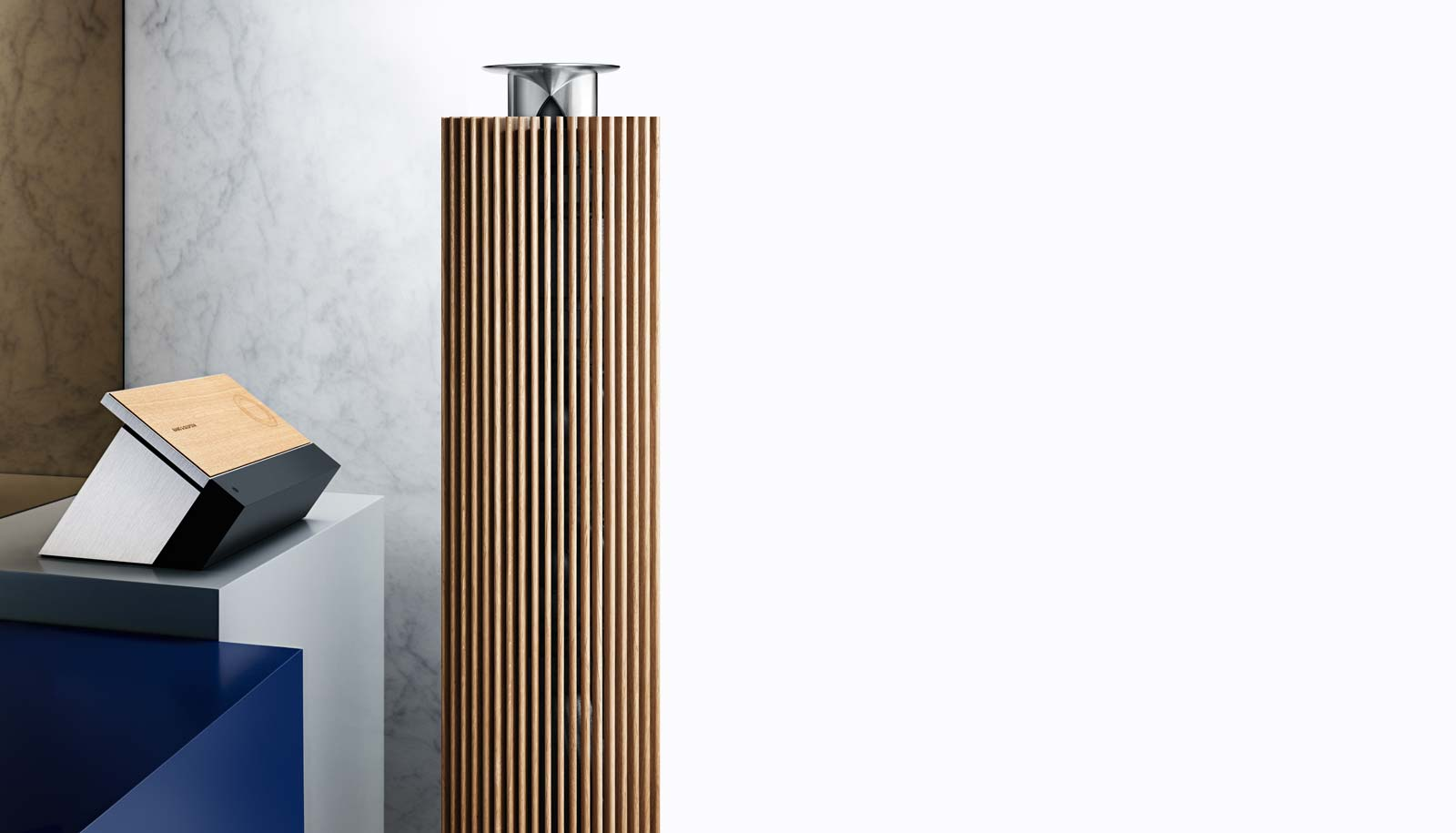 Bang-Olufsen-BeoSound-Moment-Wireless-Sound-System-BeoLab-18