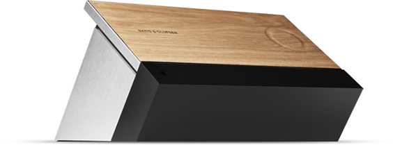 Bang-Olufsen-BeoSound-Moment-Wireless-Sound-System-png