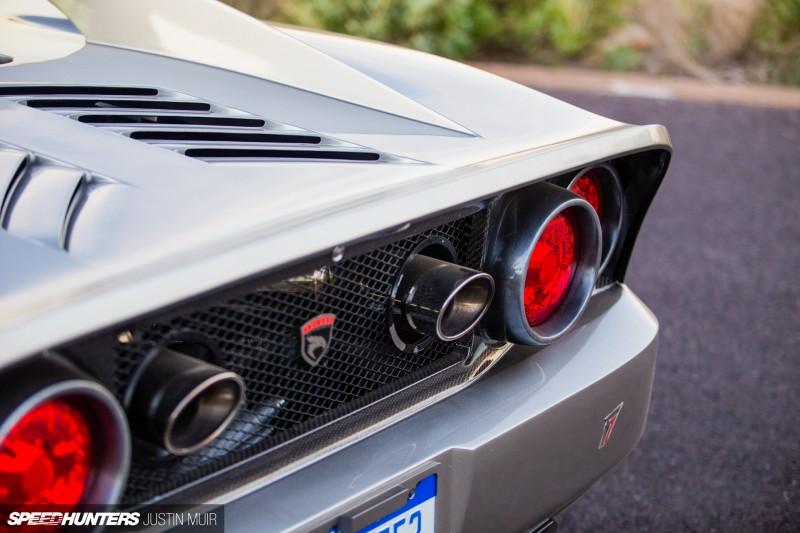 Falcon F7-Falcon-Motor-Sport-Supercar-Speedhunters-Justin-Muir-F7-Pistons-and-oil-effronte-07