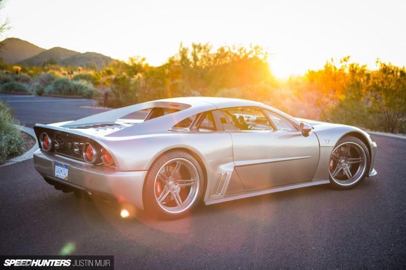 Falcon F7-Falcon-Motor-Sport-Supercar-Speedhunters-Justin-Muir-F7-Pistons-and-oil-effronte-08
