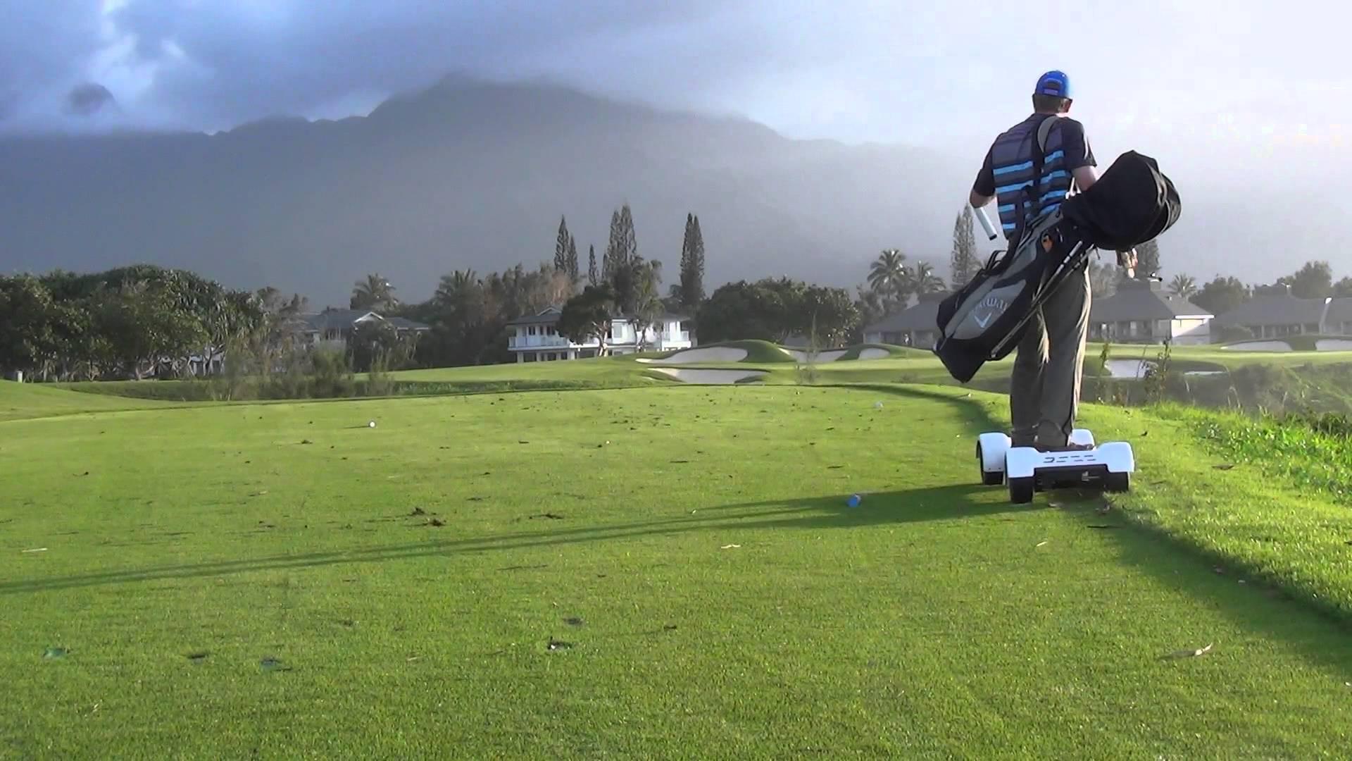 GolfBoard-surf-skate-des-parcours-golf-innovation-produit-de-année-PGA-électrique-effronte-high-tech-01
