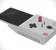 Hyperkin-Gameboy-for-iPhone-6-hig-tech-hightech-effronte-01