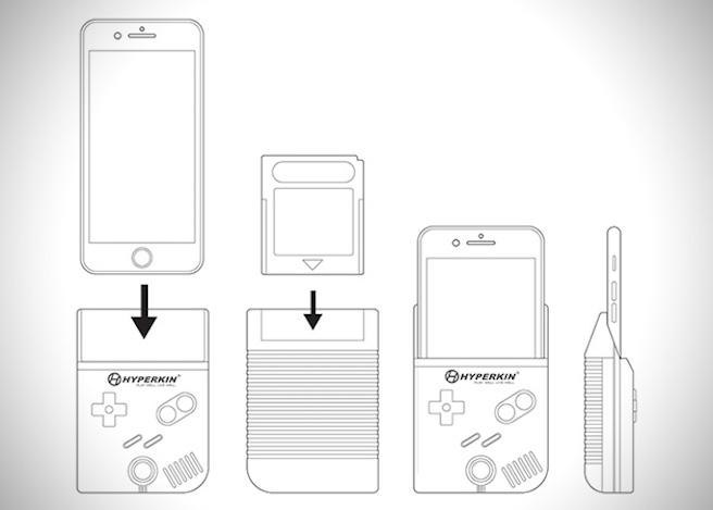 Hyperkin-Gameboy-for-iPhone-6-hig-tech-hightech-effronte-02