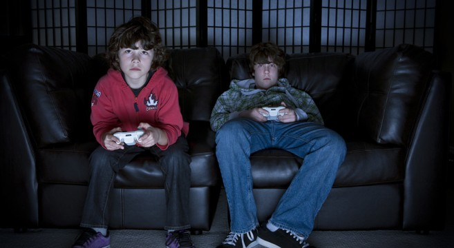 Jeux-vidéos-santé-effronté