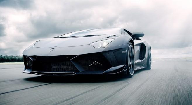 Mansory-Carbonado-Black-Diamond-Lamborghini-Aventador-LP700-4-Custom-Luxe-Effronte-02