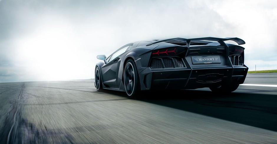 Mansory-Carbonado-Black-Diamond-Lamborghini-Aventador-LP700-4-Custom-Luxe-Effronte-03