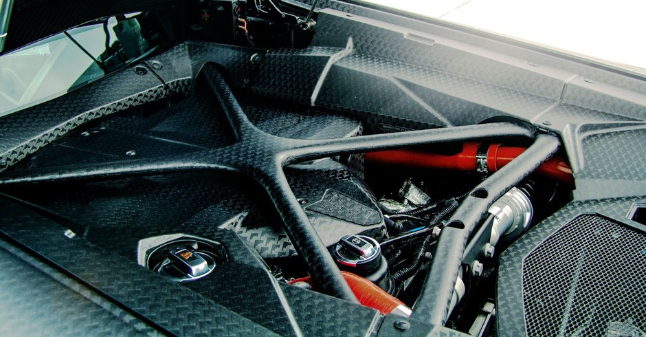 Mansory-Carbonado-Black-Diamond-Lamborghini-Aventador-LP700-4-Custom-Luxe-Effronte-04