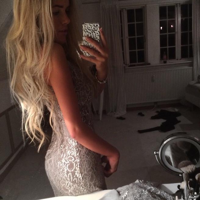 Maya Sophie Segerlund-Instagirl-Instagram-Sexy-Jolie-Fille-Blonde-Blogueuse-Mode-Bikini-Danemark-Danoise-effronte-08