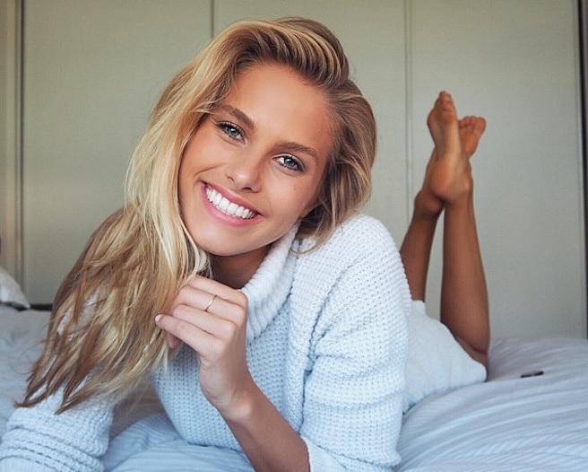Natalie Roser-Instagirl-Instagram-Sexy-Jolie-Fille-Blonde-Mode-Bikini-Sydney-Australie-Australienne-Miss-Univers-2014-Team-Cheyenne-Tozzi-The-Face-effronte-05