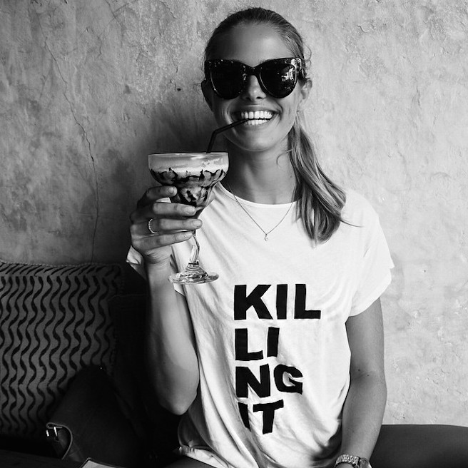 Natalie Roser-Instagirl-Instagram-Sexy-Jolie-Fille-Blonde-Mode-Bikini-Sydney-Australie-Australienne-Miss-Univers-2014-Team-Cheyenne-Tozzi-The-Face-effronte-09