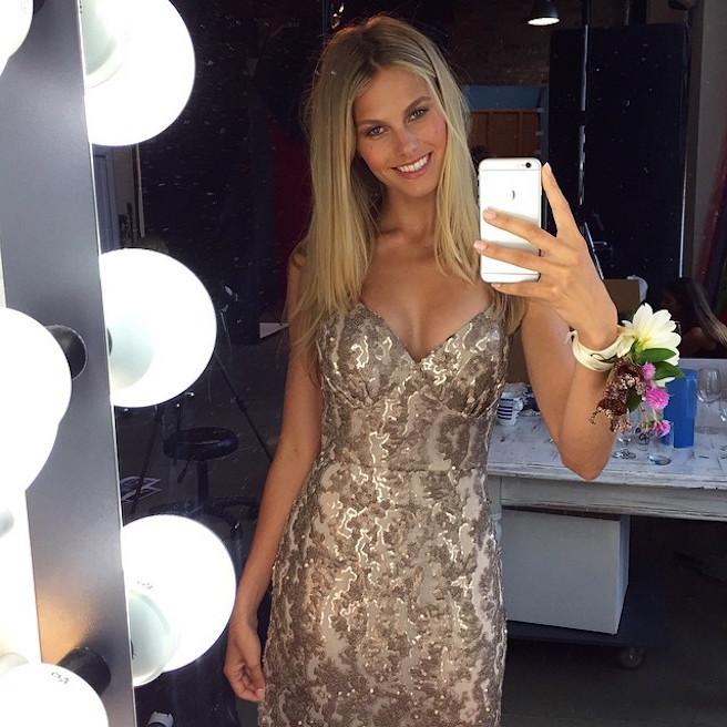 Natalie-Roser-Instagirl-Instagram-Sexy-Jolie-Fille-Blonde-Mode-Bikini-Sydney-Australie-Australienne-Miss-Univers-2014-Team-Cheyenne-Tozzi-The-Face-effronte-10