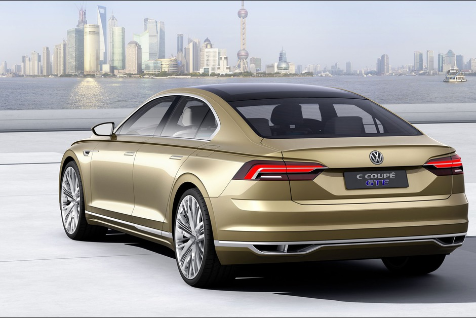 VW-C-Coupe-GTE-4