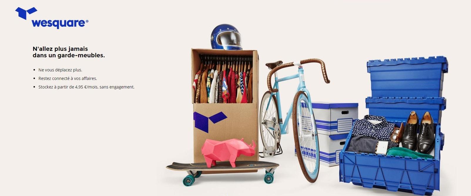 Wesquare-archivage-start-up-paris-blue-box-stockage-effronte-01.jpg