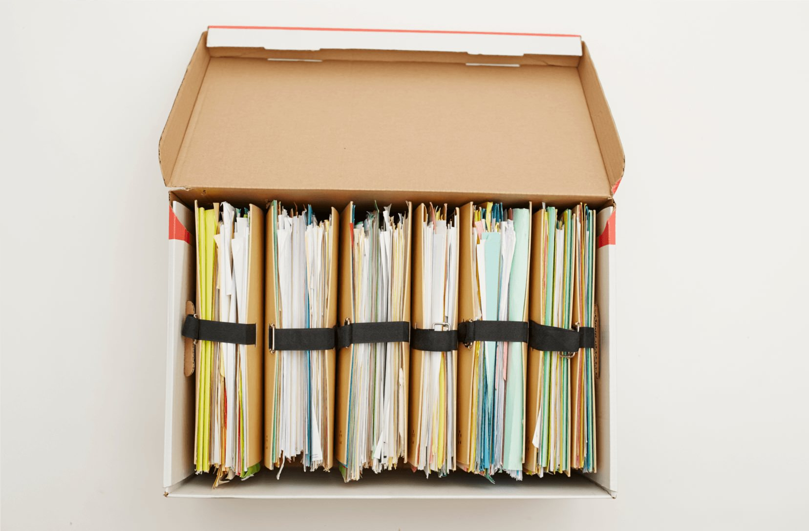 Wesquare-archivage-start-up-paris-blue-box-stockage-effronte-archivbox_mini