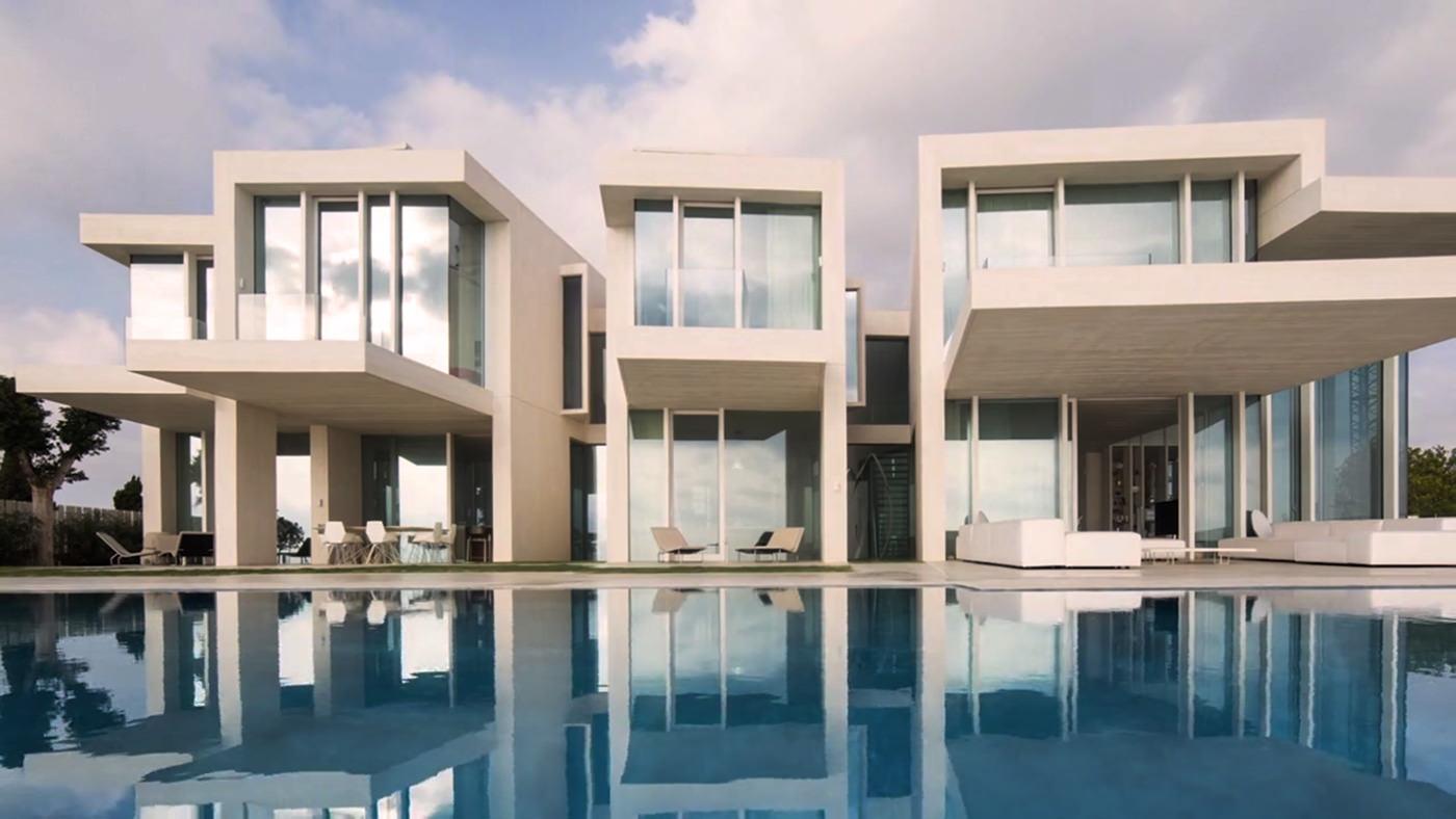 casa-sardinera-javea-alicante-ramon-esteve-design-architecture-effronte-01