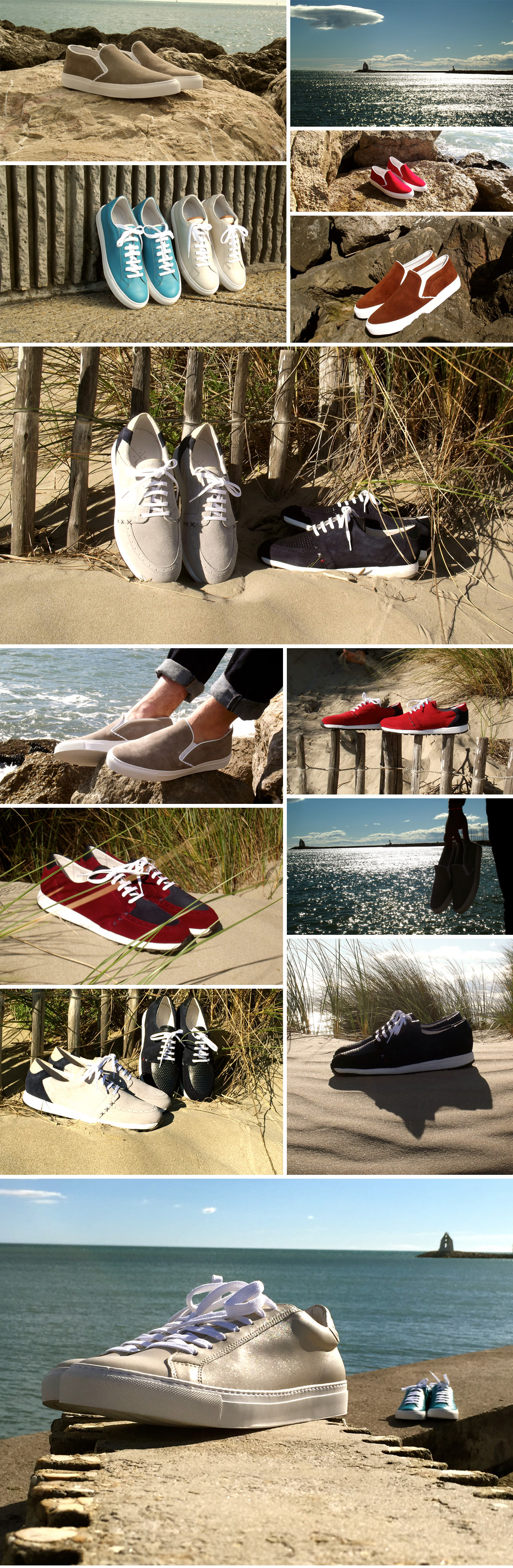 lookbook-DUTT-du-travail-traditionnel-sneakers-basket-chaussures-made-in-france-lifestyle-homme-effronte-01