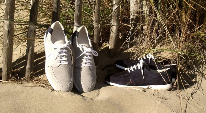 lookbook-DUTT-du-travail-traditionnel-sneakers-basket-chaussures-made-in-france-lifestyle-homme-effronte-02
