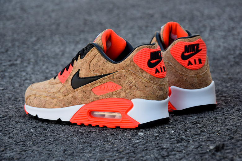 finest selection ac42e 8f390 ... air max 2015 one original homme; nike ...