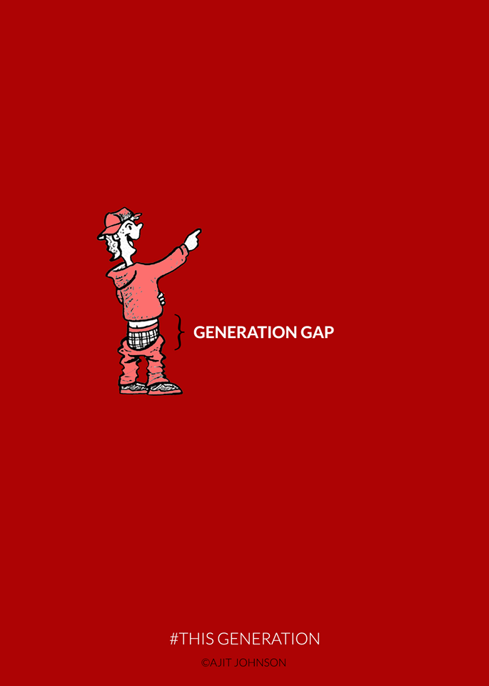 this-generation-illustrations-Ajit Johnson-Generation-Y-effronte-01