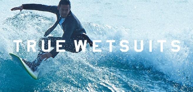 true-wetsuits-quiksilver