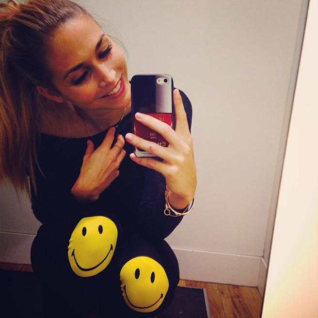 Ann-Kathrin Brommel-Instagirl-Instagram-Sexy-Jolie-Fille-Blonde-Allemande-Allemagne-Mario-Gotze-Copine-Mannequin-Femme-Joueur-Foot-Bayern-Munich-effronte-11