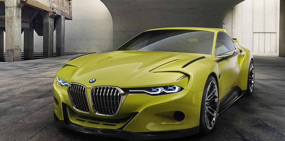 BMW-3.0-CSL-Hommage-BMW-Concept-Supercar-voiture-effronte-01